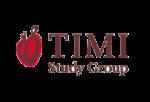 timi clinical trials